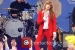 florence-and-the-machine-performing_4765207