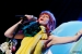 florencewelch-net-18