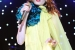 florencewelch-net-23