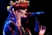 florencewelch-net-10