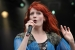 florence-welch-com-3