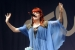 florencewelch-net-16