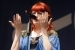 florencewelch-net-17