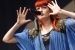 florencewelch-net-4