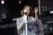 florencewelch-net-11