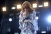 florencewelch-net-29