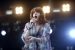 florencewelch-net-30