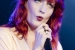 florencewelch-net-1