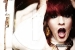 florencewelch-net-6