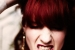 florencewelch-net_