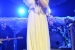 florencewelch-net-19