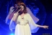 florencewelch-net-20