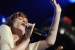 florencewelch-net-22