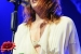florencewelch-net-25
