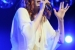 florencewelch-net-28