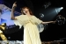 florencewelch-net-33