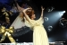 florencewelch-net-34