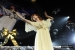 florencewelch-net-39