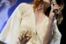 florencewelch-net-41