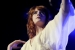 florencewelch-net-42