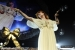 florencewelch-net-43