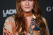 Celebrities attend 2014 LACMA Art + Film Gala honoring Barbara Kruger and Quentin Tarantino presented by Gucci at LACMA.  Featuring: Florence Welch Where: Los Angeles, California, United States When: 01 Nov 2014 Credit: Brian To/WENN.com