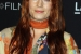 2014 LACMA Art + Film Gala  Featuring: Florence Welch Where: Los Angeles, California, United States When: 01 Nov 2014 Credit: FayesVision/WENN.com
