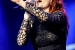 florence-welch-org-18