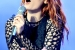 florence-welch-org-2