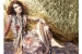 florence-welch-org-6