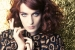 florence-welch-org_