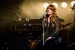 florence-and-the-machine-at-music-hall-of-williamsburg-papeo-6-500x333
