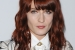 florence-welch-15