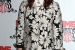 florence-welch-18