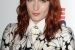 florence-welch-20