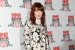 florence-welch-22