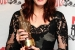 florence-welch-6