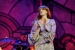 florence_machine_orange_6437844