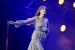 florence_machine_orange_6437848