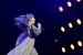 florence_machine_orange_6437850