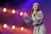 florence_machine_orange_6437852