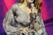 florence_machine_orange_6437854