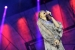 florence_machine_orange_6437856
