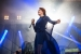 florence-welch-org-10
