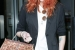 florence_welch_outside_bbc_radio_2_studios_2573904