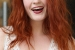 florence_welch_of_florence_2478687