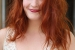 florence_welch_of_florence_2478690