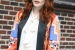 florence-welch-org-11