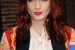 florence-welch-org-3