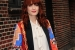 florence-welch-org-7